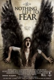 Nothing_Left_to_Fear_film_poster