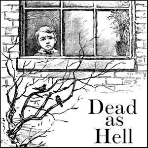 Dead-As-Hell-logo-300
