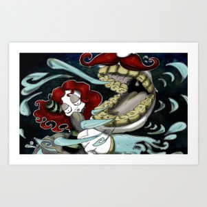 alice-in-trouble288751-prints