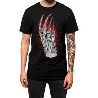 Freddy-Claw-Unisex-Tee_large