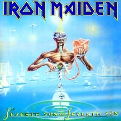 Iron-Maiden-Seventh-Son-Of-A-Seventh-Son
