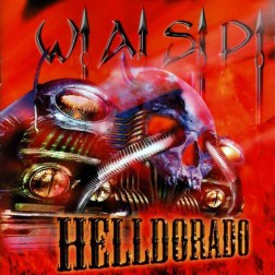 Wasp Hell 2