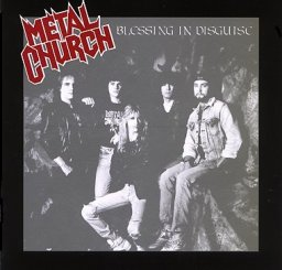 Metal_church_blessing_in_disguise