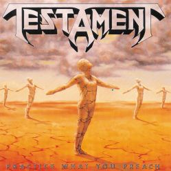 testament-cover
