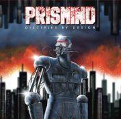 Prismind cover