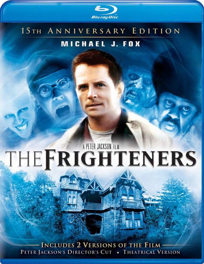 frighteners-poster3