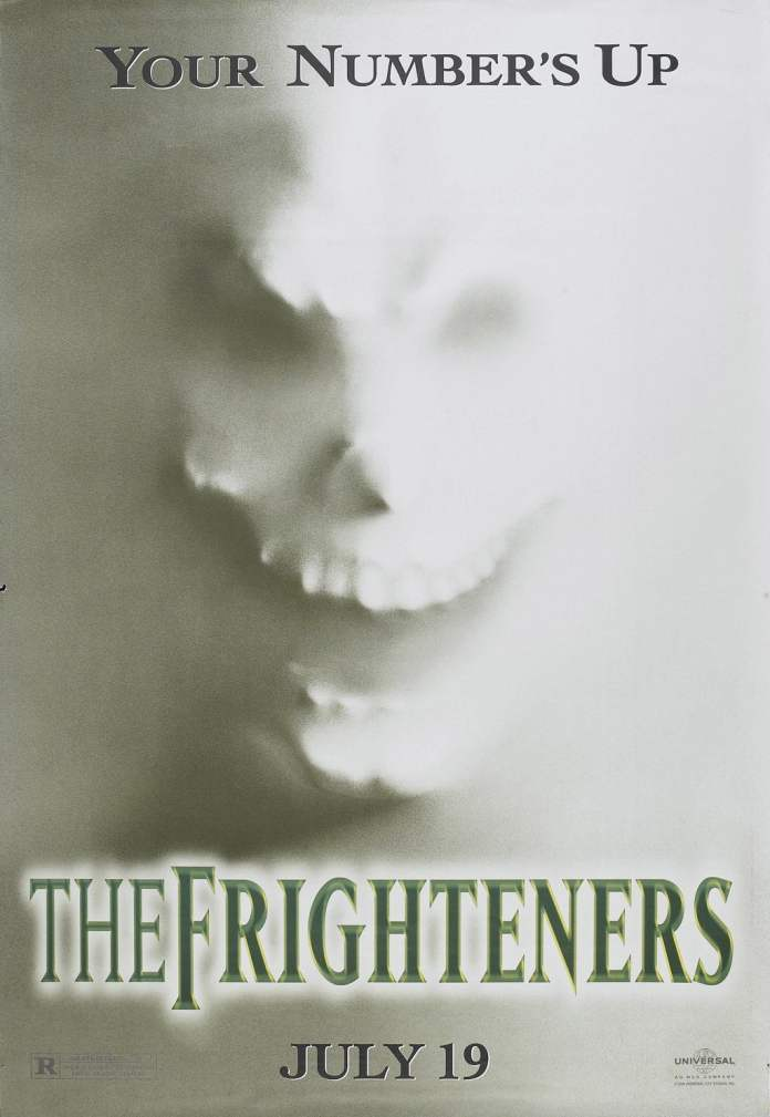 frighteners-poster_2
