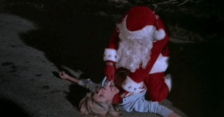 Silent Night Deadly Night Photo 4