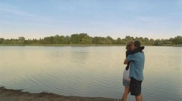eden lake image 1