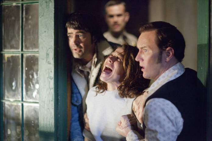the conjuring image 1