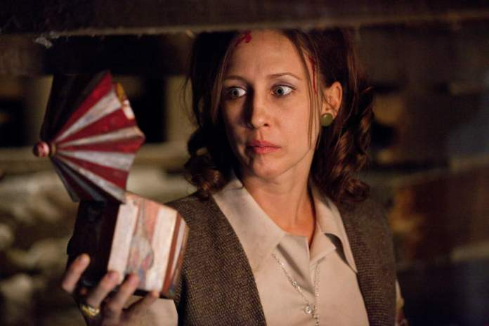 the conjuring image 4