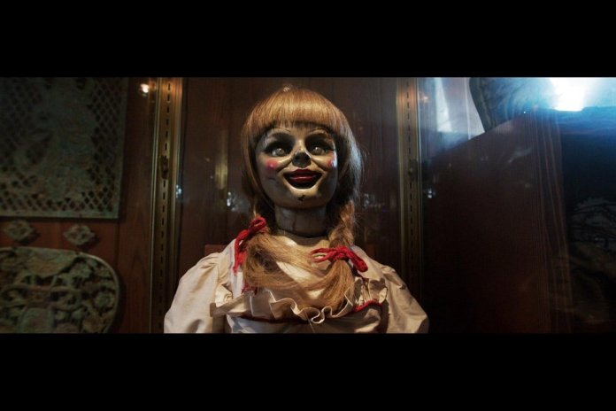 the conjuring image 5