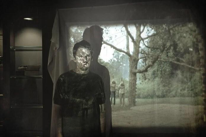 sinister image 3
