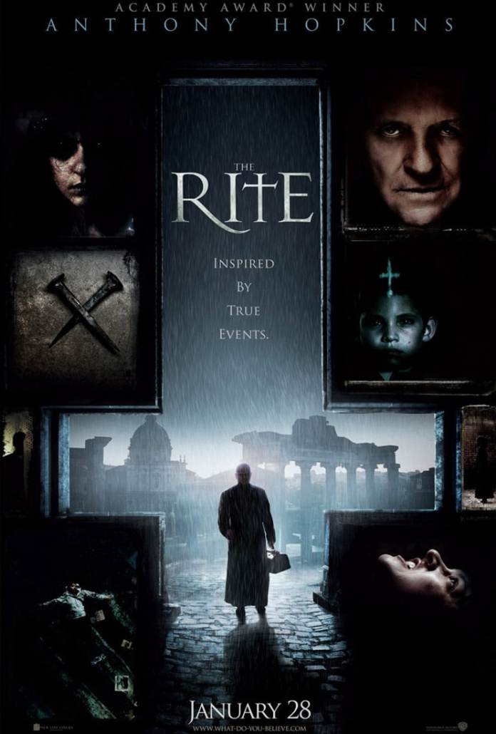 the rite poster 2