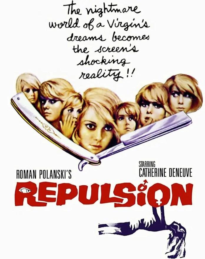 repulsion poster 6