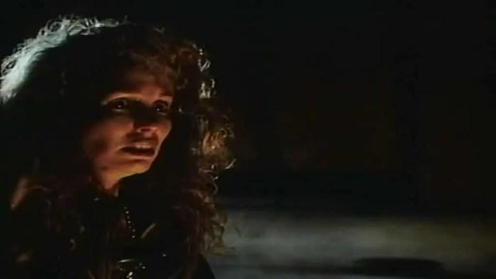 grotesque 1988 image 2