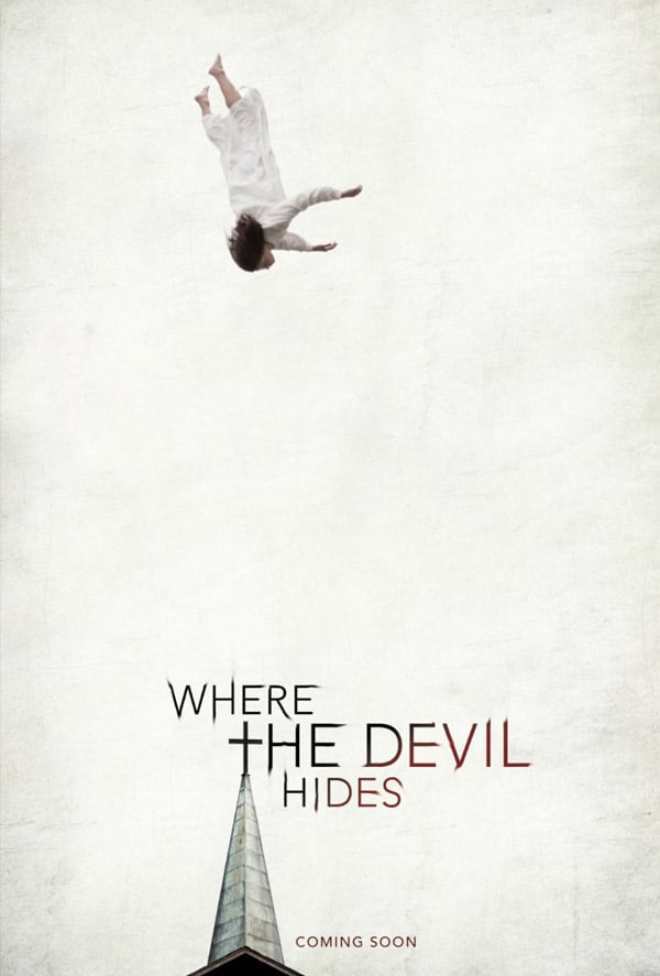 where the devil hides 2