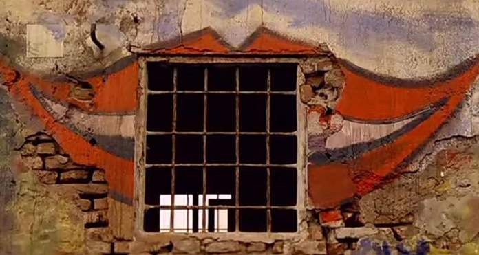 La casa dalle finestre che ridono 5