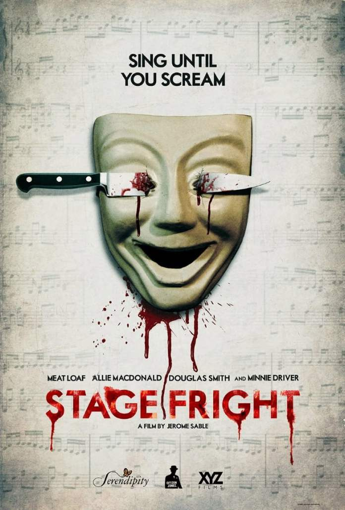 Stage-Fright-2014-poster1
