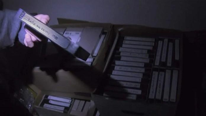 paranormal activity marke 7