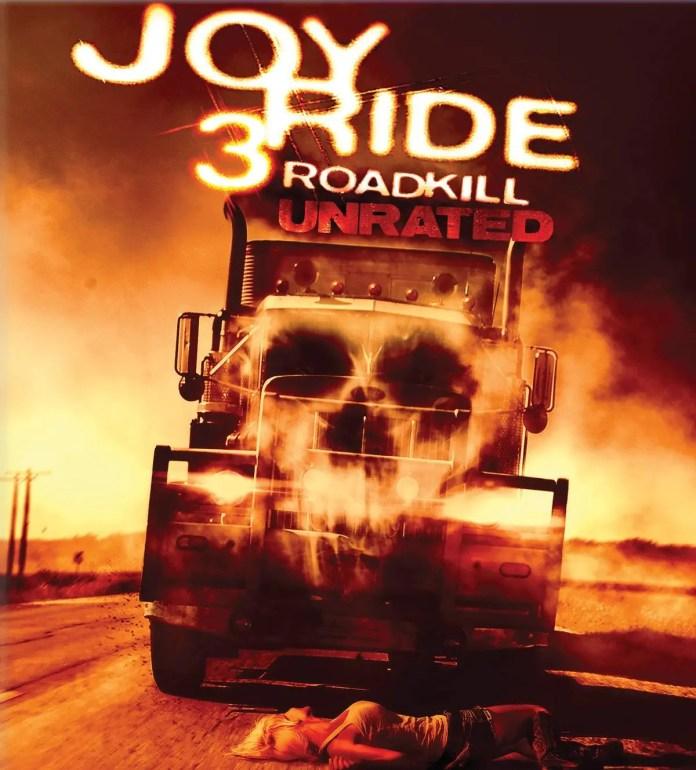 joy ride 3 2014