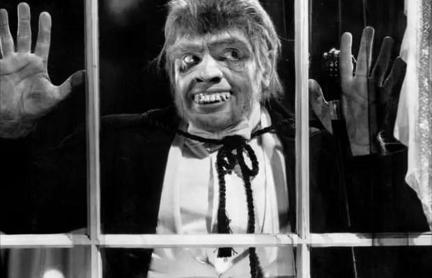 dr jekyll mr hyde 5