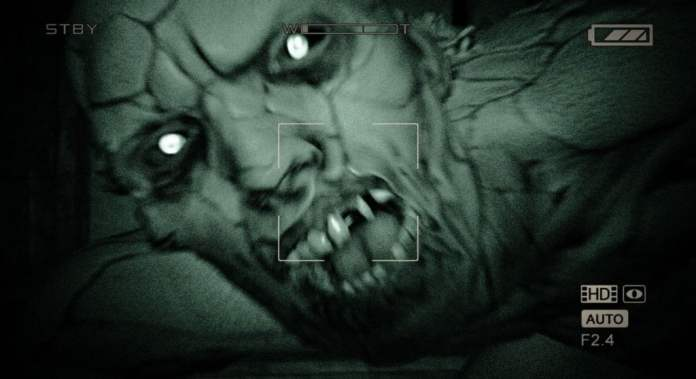 outlast game review 2