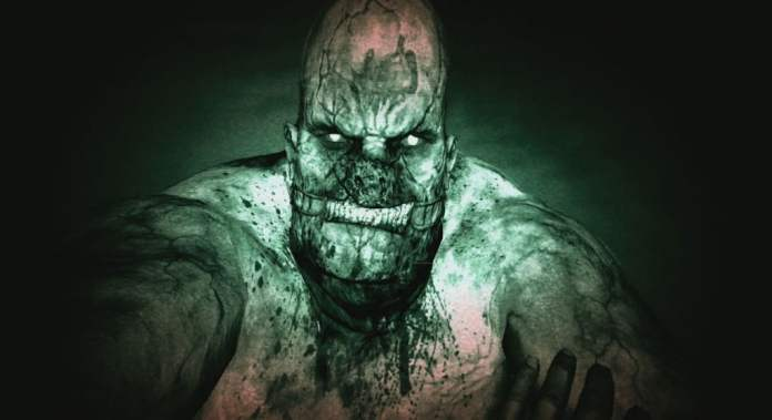 outlast game review 3