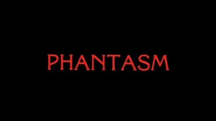 phantasm
