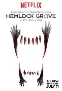 hemlock grove season 2
