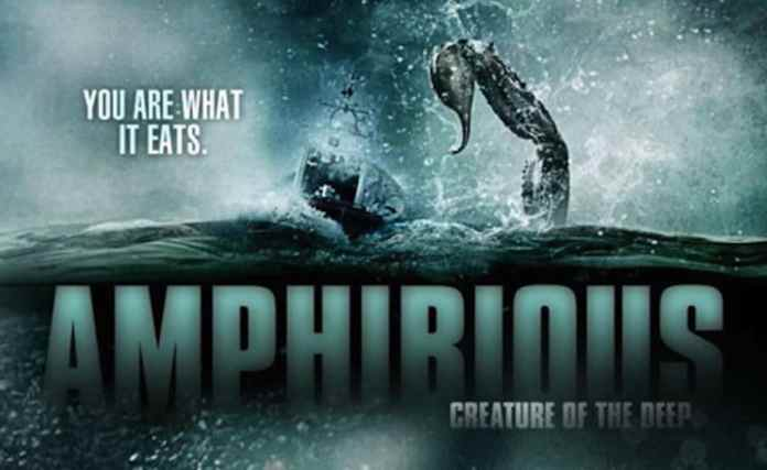amphibious 2010