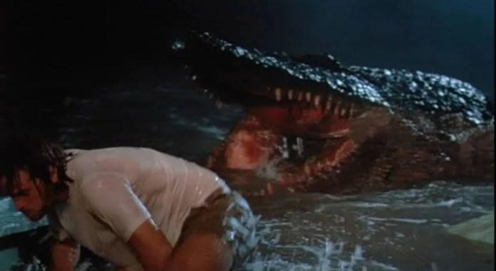 killer crocodile 6