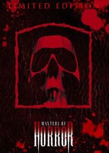 masters horror season 1