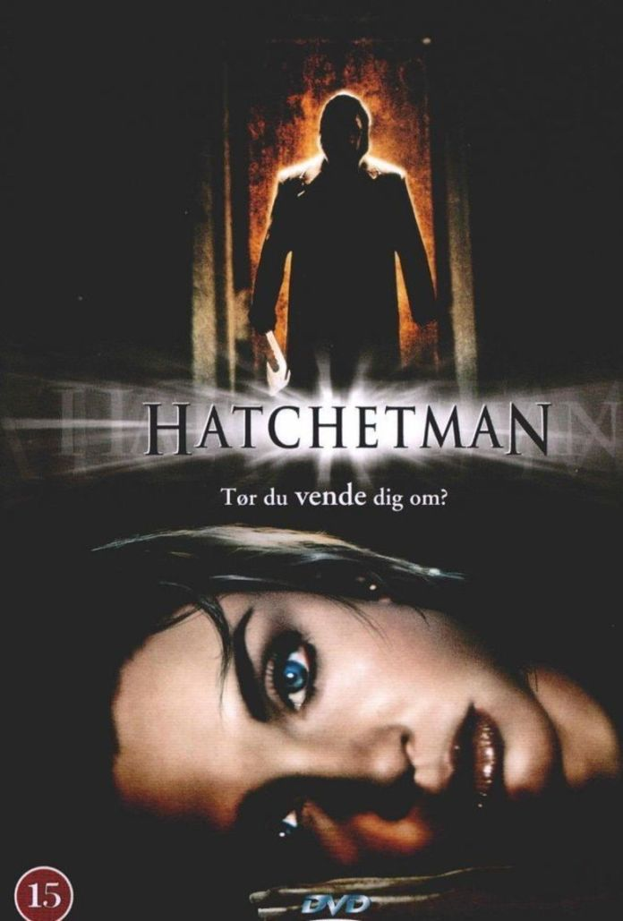 hatchetman 2003