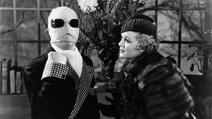 reboot invisible man leigh whannell
