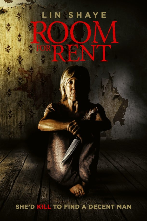 room for rent key art
