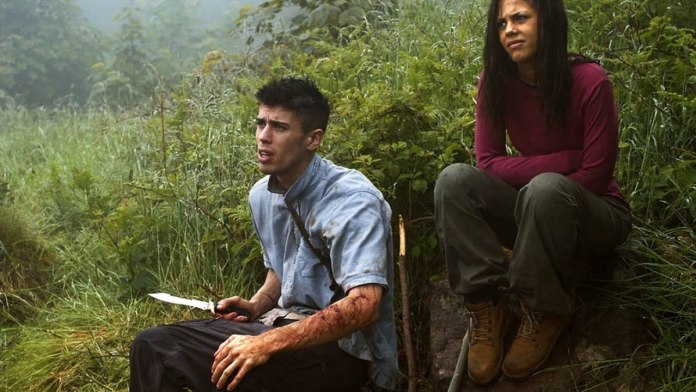 toby kebbell wilderness