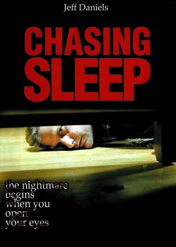 chasing sleep 2000