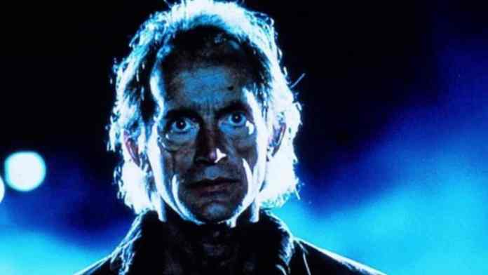 lance henriksen near dark