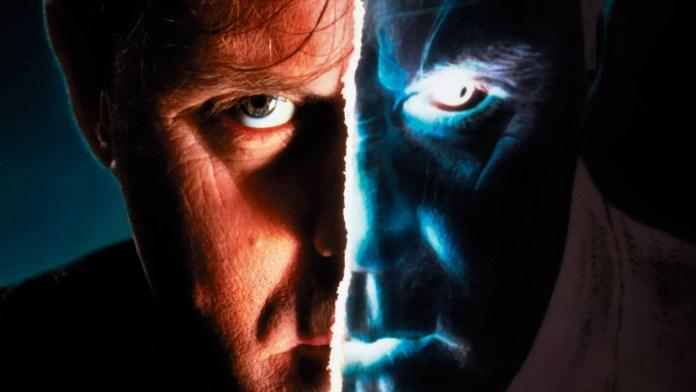 Raising Cain - Τα δυο πρόσωπα του Κάιν (1992)