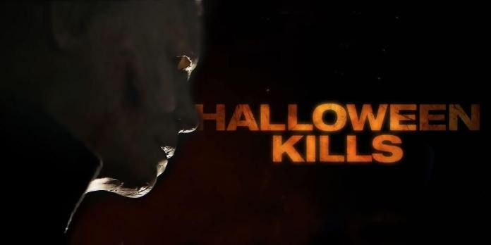 Δείτε το teaser trailer του Halloween Kills!