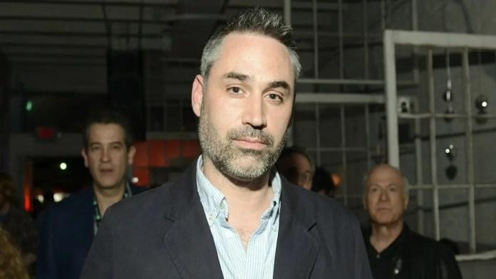 Ο Alex Garland ετοιμάζει νέα ταινία «low budget» τρόμου