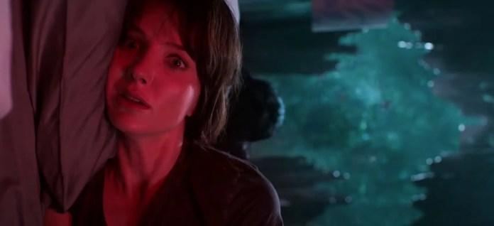 Τον Σεπτέμβρη του 2021 η νέα ταινία τρόμου του James Wan