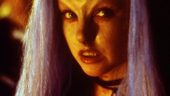 ginger snaps review