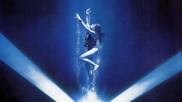 Leviathan (Λεβιάθαν) 1989