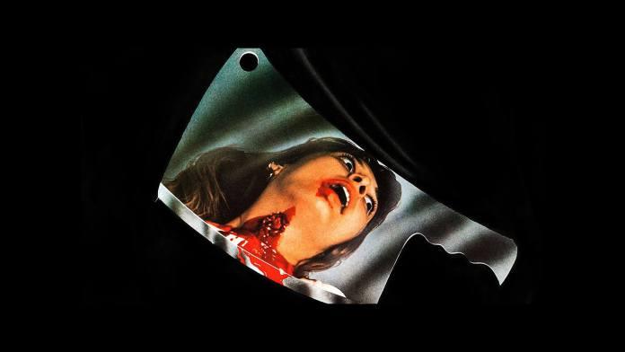 Beyond the Darkness (Πύρινα μάτια στο σκοτάδι) 1979