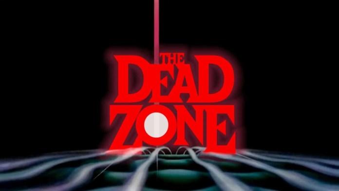 The Dead Zone (Νεκρή ζώνη) 1983