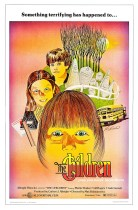 Horror History: Friday, June 13, 1980: The Children was released in theaters