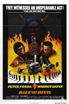 Horror History: Friday, June 27, 1975: Race with the Devil was released in theaters