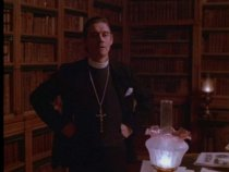 """Horror History: Friday, June 28, 1996: """"Tales From The Crypt"""" episode """"About Face"""" premiered"""